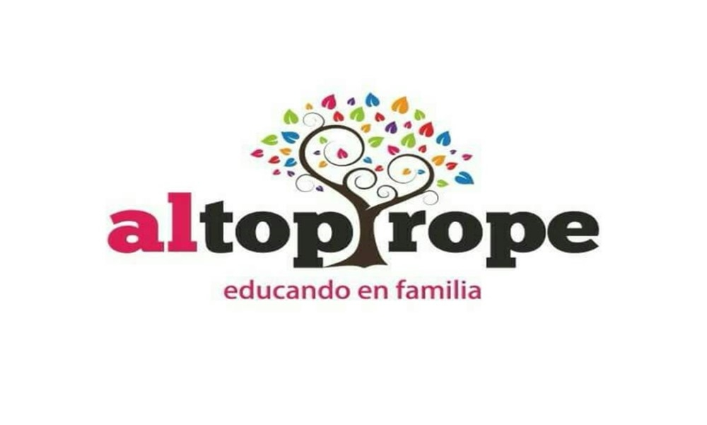 Altoprope